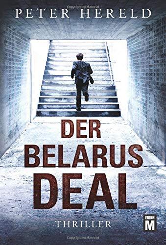 Der Belarus-Deal (Deal Der Deal)
