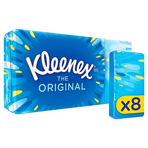 kleenex-the-original-fazzoletti-12-confezioni-da-8-pacchetti-96-pacchetti
