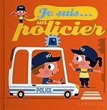 """Afficher """"Je suis... Je suis... un policier"""""""