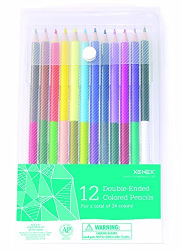 double-ended-colored-pencils-by-onex