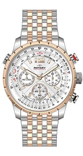Rotary GB60176/06