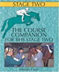 The Course Companion for BHS Stage Tw...