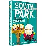 South Park - Saison 16