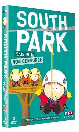 south-park-saison-16-non-censure