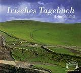 Irisches Tagebuch. 3 CDs. - Heinrich Böll, Jerzy May