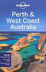 Perth and West Coast Australia by Dragicevich, Peter ( Author ) ON Jul-01-2011, Paperback