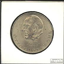 Suchergebnis Auf Amazonde Für 20 Mark Münze Ddr