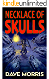 Necklace of Skulls (Critical IF gamebooks)