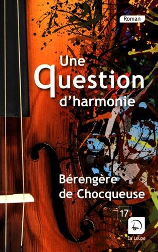 """<a href=""""/node/85187"""">Une question d'harmonie</a>"""