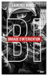 BI: Brigade d'intervention par Beneux