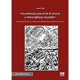 Vittorio Prina (Autore) Disponibile da: 30 ottobre 2018 Acquista:   EUR 24,00 5 nuovo e usato da EUR 20,72
