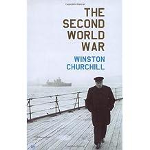 The Second World War: The One-Volume Abridgement