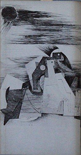 Maîtres-graveurs contemporains (Collection Berggruen)