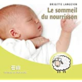 Le sommeil du nourrisson (Guides pratiques)
