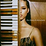 The Diary of Alicia Keys (CD+DVD) (Limited Edition) -