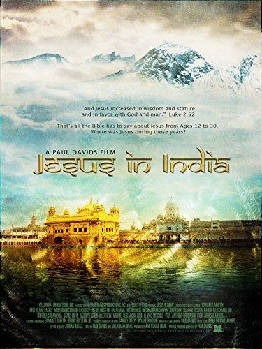Jesus In India [OV]