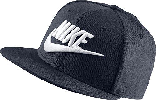 Nike-Herren-Kappe-Futura-True