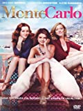 Monte Carlo [IT Import]