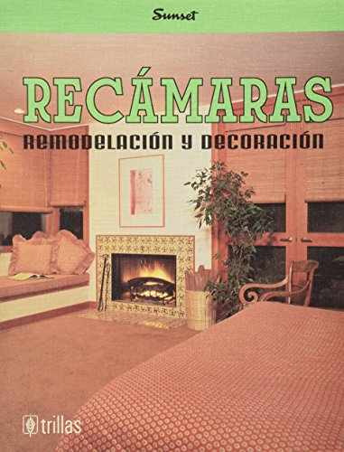 Recamaras - Remodelacion y Decoracion