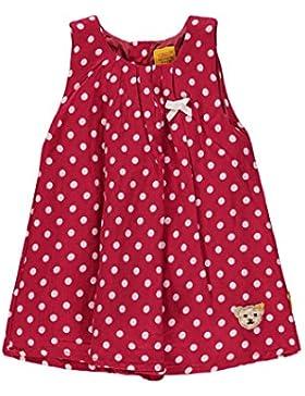 Steiff Baby-Mädchen Kleid O. Arm