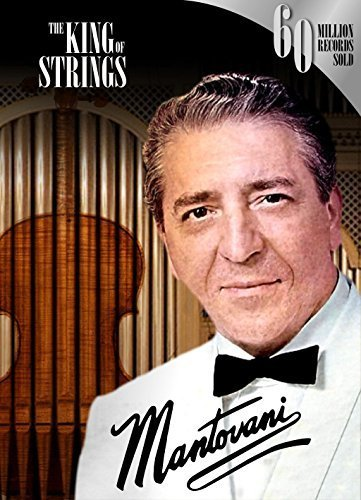 mantovani-the-king-of-strings-dvd