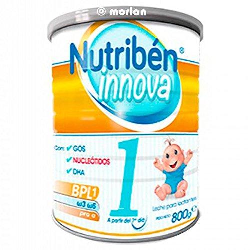 nutriben-ahorro-continuacion-leche-infantil-en-polvo-800-gr