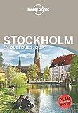 Stockholm En quelques jours -2ed