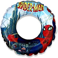 Spiderman - Flotador (Saica 1230)