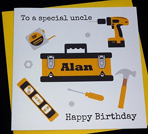 handmade-personalised-tools-handy-man-diy-card-any-occasion