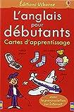 Telecharger Livres ANGLAIS POUR DEBUTANTS (PDF,EPUB,MOBI) gratuits en Francaise