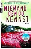 Niemand, den du kennst: Roman bei Amazon kaufen