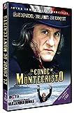 El Conde de Montecristo (Le Comte de Monte Cristo) 1998