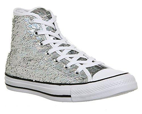 converse-chuck-taylor-all-star-holiday-party-silver-textile-415-eu