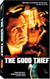 Good Thief [VHS] [Import USA]