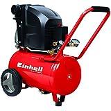 Einhell TE-AC 270/24/10 Compresseur