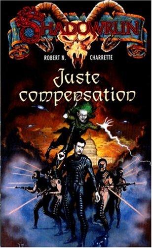 Juste compensation