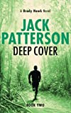 Deep Cover: Volume 2 (A Brady Hawk Novel)
