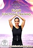 Figur Functional Training