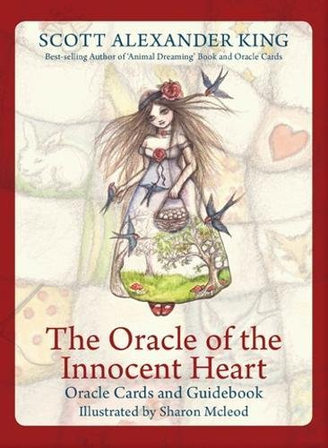 the-oracle-of-the-innocent-heart-oracle-cards-and-guidebook