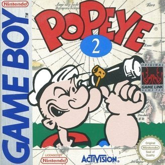 nintendo-gameboy-game-popeye-2
