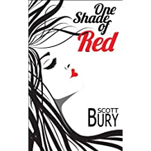 One Shade of Red