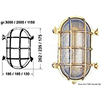 Schildkröte-Lampe oval 130x175 preisvergleich bei billige-tabletten.eu