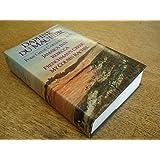 Four Great Cornish Novels: Jamaica Inn; Rebecca; Frenchman's Creek; My Cousin Rachel