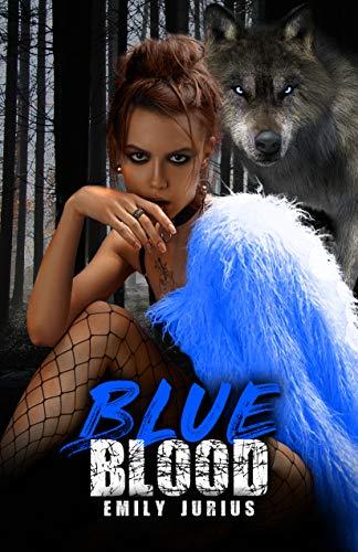 BLUE BLOOD par