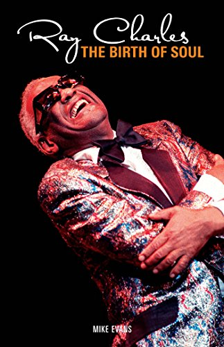 Ray Charles: Birth of Soul: The Birth of Soul Ray Charles Modernen Sounds