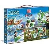 Disney The Good Dinosaur Mega 7 In 1 Games