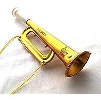 Musik & Instrumente Kinder Trompete  Goldtrompete Spielzeug Musik NEU  200