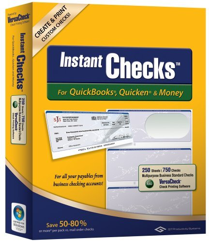 instant-checks-for-quickbooks-quicken-money-form-3000-business-standard-green-graduated-250pk-by-ver
