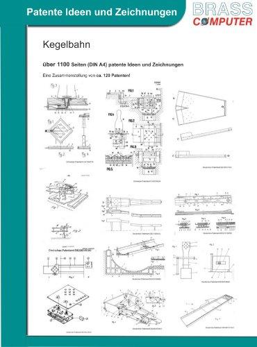 kegelbahn-ber-1100-seiten-din-a4-patente-ideen-und-zeichnungen