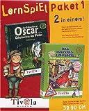 Produkt-Bild: Das Lernspielpaket 1